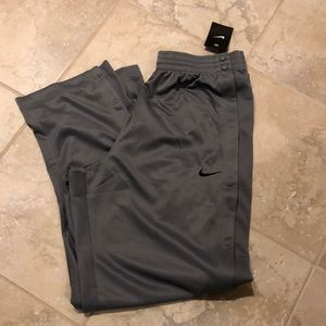 Nike Rivalry Tear Away Pant